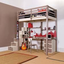 lit superposé avec bureau intégré conforama lit superpos avec bureau intgr conforama enfant occasion podium lit