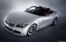 Springs BMW Forum BMW News and BMW Blog BIMMERPOST