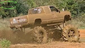 100 Badass Mud Trucks 20 Chevy Truck Tattoos Ideas And Designs