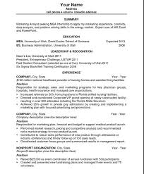 year resume template sle resume cover letter format