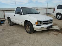 1GCCS1443VK214289 | 1997 WHITE CHEVROLET S TRUCK S1 On Sale In FL ... Tampa Area Food Trucks For Sale Bay Ocala Fl Chevrolets For Autocom Craigslist Fort Collins Cars And Chicago Used Pickup Fl Quality Dually 2004 Mack Vision Cx613 In Florida Marketbookcomgh Altec At37g Artic Auctions Online Proxibid Tsi Truck Sales 2015 Ford Super Duty F350 Srw F250 Platinum Long Bed Dealer In Gator