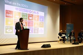 100 Simon Gill Accountants Need To Step Out Of Techy Bubble To Achieve SDGs