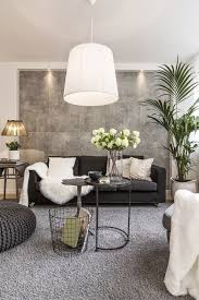 awesome maison moderne noir et blanc pictures design trends 2017