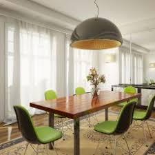 Enchanting Dining Room Pendant Lighting Trellischicago Lights Pendants Ideas Uk Light Fixtures Nz