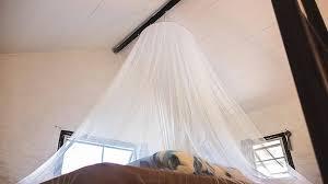 was hilft wirklich gegen mücken das erste