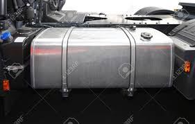 Stainless Steel Fuel Tank At Big Truck Stock Photo, Picture And ... Isuzu Fire Trucks Fuelwater Tanker Isuzu Road Infographic Of Closed Offloading System From A Gasoline Tank How To Operation Fuel Truck Youtube Aux Tank For Truck Bed Best Resource Ram Recalls 2700 Trucks For Fuel Separation Roadshow 1981 Clough Two Axle Fuel Pup 5400 Gallon Compartment Gasoline China Foton Oil 25000 Liter Diesel 25 Tons 45000l Mobile Petrolbowser 42 5000l Lhd Rhd Tanks Pickup 2018 Cover Auxiliary Transfer Flows New 70gallon Toolbox And Combo Atv Iveco Eurocargo 4x4 Water Sale Tanker