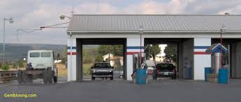 Fresh Speedway Car Wash Near Me   Automotive Semi Truck Wash Near Me Commercial Truck Wash Near Me Youtube Home Brown Bear Car System Green Machine Iq Headingley West Storage Murphy Transport Ltd Jerrys Express In Fort Worth Keller Texas 24 Hour Unique Locations Automotive Blue Beacon Towing Silver Vancouver S W Pssure Inc
