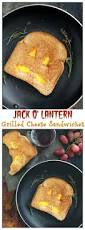 Puking Pumpkin Guacamole by Top 25 Best Halloween Jack O Lantern Ideas On Pinterest Jack