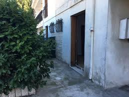 bureau de poste rotonde aix en provence location aix en provence en plein coeur du centre ville t2 de 33m