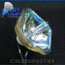 popular 8350 bulb buy cheap 8350 bulb lots from china 8350 bulb