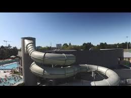 euroceane mont aignan eurocéane la seule piscine de l agglomération équipée d un