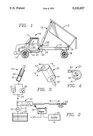 Dump Truck Pto Schematic - DATA WIRING • Truck Load Info Yard Works Triaxle Dump Andr Taillefer Ltd Graniterock Services How Much Does A Weigh What Things Kenworth T300 Dumping 20yds Of Bark Mulch Youtube Reno Rock Page Capacity Cubic Yards Dejana 16 Body Utility Equipment It Measure Up Greely Sand Gravel Inc 1016 Danella Companies 4 You Need To Consider When Purchasing A Royal