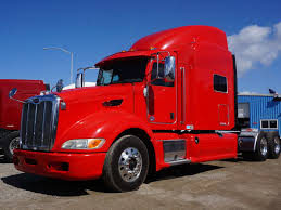 PETERBILT TRUCKS FOR SALE IN SAN DIEGO-CA Macgregor Canada On Sept 23rd Used Peterbilt Trucks For Sale In Truck For Sale 2015 Peterbilt 579 For Sale 1220 Trucking Big Rigs Pinterest And Heavy Equipment 2016 389 At American Buyer 1997 379 Optimus Prime Transformer Semi Hauler Trucks In Nebraska Best Resource Amazing Wallpapers Trucks In Pa