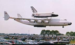 plus gros porte avion du monde plus gros porte avion du monde 28 images et l arm 233 e la