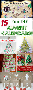 25+ Unique Advent Calendars For Kids Ideas On Pinterest | Diy ... Found This Advent Calendar In Pottery Barn Kids Catalog Too Skinny Santa Pottery Barn Gilt Advent Knock Off Holiday Calendars 2015 Immrfabulouscom 21 Best Is The Images On Pinterest The Feminist Housewife Inspired Calender 25 Unique Fabric Calendar Ideas Baby Fniture Bedding Gifts Registry Reindeer Christmas Quilted Thanksgiving Lynn Spin Stocking Ladder Rogue Engineer