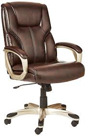 The 10 Best Gaming Chairs For PC Gamers In 2017 | Slide 3 Best Gaming Chair 2019 The Best Pc Chairs The 24 Ergonomic Gaming Chairs Improb Gamer Computer Nook Pinterest Secretlab Titan Softweave Chair Review Titanic Back Omega Firmly Comfortable Sg Cheap In 5 Great That Will China Workwell Game Factory Selling 20 Awesome Collection Of Console 21914 Nxt Levl Alpha Series M Ackblue Medium 20 Top For Gamers Ign