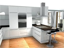 mehr 7 luxus kleine küche mit kochinsel planen küche mit