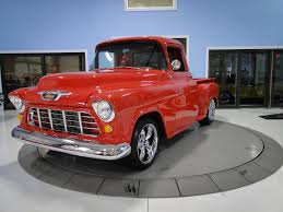 1955 Chevrolet 3100 For Sale #101890 | MCG 1955 Chevrolet Stepside Project Pickup California Import Uk Quick 5559 Task Force Truck Id Guide 11 Truck Resto Modded Pickups Panel Custom For Sale Gmc Luniverselle Car Design News Nice Awesome Other Ls Chevy Side 55 59 Pick Up Used In Dave_7 Flickr Pickup Hrodhotline 3200 Halfton On Bat Auctions The 471955 Driven
