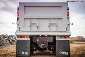 Products For Dump Trucks New 2018 Chevrolet Lcf 5500hd Regular Cab Landscape Dump For Sale Mud Flaps Pick Up Trucks Suvs By Duraflap 1956 Tonka Truck Complete With Nice 18746514 34 Yard Box Ledwell Jc Madigan Equipment 24x 36 Semi Trailer 1 Pair Oversize Ox Bodies Intros Lweight Trailmaker Carbon Steel Dump Body 1214 Tub Flap Advice Need Page 2 Dodge Cummins Diesel Forum Manufacturer Archives Warren Splash Guards On 2015 Ford F150 Community Of Custom Stainless Steel Sharp Performance Usa Inc