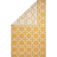 Avalon Carpets Warrington Pa by Awesome Avalon Carpet Tile Images Carpet Design Trends New