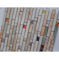 metal wall tiles kitchen backsplash zyouhoukan net