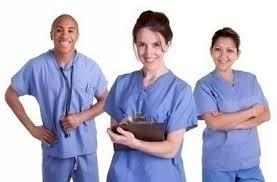 comment devenir secrétaire médicale en alternance