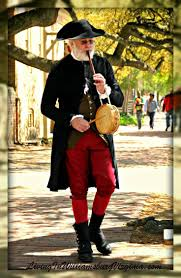 Colonial Williamsburg Haunting Halloween by 1059 Best Colonial Williamsburg Images On Pinterest Colonial