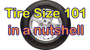 Tire Size Numbers | 2018-2019 Car Release, Specs, Price Ridiculous Situation At A Tire Barn In Camby Indiana Today Page 6 Whats Hot From The 2015 Performance Racing Industry Show Tires Indianapolis The Best 2017 In Pike Plaza Retail Space Big V Properties Llc 7 Ghost Signs American Ghosts Merrville 317 8988473 April Photography Dation Make Wish Foundation Find Rare Cadillac Hagerty Articles Hidden Hollow Farm Wedding Venues Erika Brown