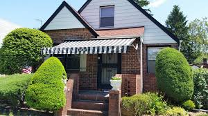 Fabric Residential Awnings NYC | Residential Awnings NJ | Awning ... Zorox Awning Reviews Bromame Clear Tinted Awnings Free Estimates Elite Gndale Awning Services Mhattan Nyc Floral Home Plexiglass Low Prices Estimate 7186405220 New York Company Best Alinum Big Sale Fabric Residential Nj Door Porch Dob Permits City Retractable Awnigs Ny