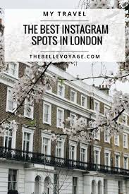 Best Halloween Attractions Uk by Best 25 Attractions In London Ideas On Pinterest Uk Tourist