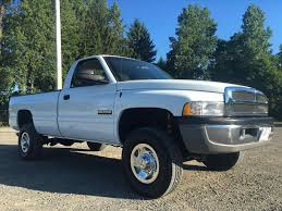 Terrific Used Dodge Ram 3500 Used Dodge Trucks For Sale Owner 1982 ... Now Is The Perfect Time To Buy A Custom Lifted Truck Seattle Craigslist Cars Trucks By Owner Unique Best For Sale Used Gmc In Connecticut Truck Resource Kenworth Dump Truck Clipart Beautiful Tri Axle Trucks For Sale Box Van Panama Dump By Auto Info El Paso And Awesome Chicago And 2018 2019 1 In Winnipeg 2013 Ford F150 Xlt Xtr Toyota Beautiful