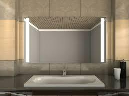 design badezimmerspiegel thule