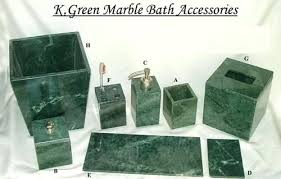 Mint Green Bathroom Rugs by Mint Green Bathroom Rug Set Marble Bath At Rs White Accessories