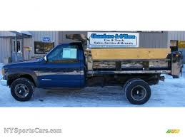2000 Chevrolet Silverado 3500 Regular Cab 4x4 Chassis Dump Truck In ... Chevrolet Silverado3500 For Sale Phillipston Massachusetts Price 2004 Silverado 3500 Dump Bed Truck Item H5303 Used Dump Trucks Ny And Chevy 1 Ton Truck For Sale Or Pick Up 1991 With Plow Spreader Auction Municibid New 2018 Regular Cab Landscape The Truth About Towing How Heavy Is Too Inspirational Gmc 2017 2006 4x4 66l Duramax Diesel Youtube Stake Bodydump Biscayne Auto Chassis N Trailer Magazine Colonial West Of Fitchburg Commercial Ad