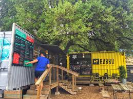 Where To Drink, Eat, Stay, And Do In Austin, Texas – Alicia Tastes ... South Congress Austin Art And Letters Pinterest Food Trucks Kut What To See Do On Avenue Free Fun In Foodie Food Trailers Austins Trucks Torchys Tacos Pints Bites Flights Airbnb Paisley Krish Vertical Mixeduse Headed Near The St Elmo Truck Austin Tx Darkness Descends Upon Texas Smoothspin Records Tx Two 2012 Usa State Capital Ave Stock