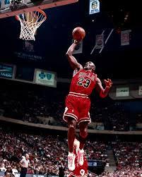 100 Michael Jordan Bedroom Set NBA Basketball Greatest Spirit Of Sports Art Prints