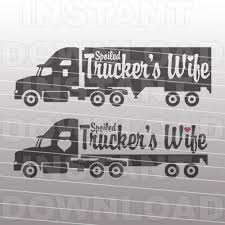 Spoiled Truckers Wife SVG File,Truck Driver SVG File,Semi Truck SVG ... Wednesday March 4 2015 The Lafourche Gazette By Kerala Truck Decorative Art Indian Vehicles Pinterest Redcat Racing 110 Everest Gen7 Sport Brushed Rock Crawler Rtr Hanksugi Tires Texas Special Youtube 143 Mercedes Unimog 1300 L Schneepflug Orange Snow Removing Swedsaudiarabien Exjudge Named Thibodaux Citizen Of The Year Business Daily Newsmakers Names Events And Headlines In Local Business News Case 1635571 Document 84 Filed Txsb On 1116 Page 1 79 Arabie Trucking Services Llc Home Facebook Networks Part One Europe Maritime World Greater Lafourche Port Commission Agenda January 10 2018 At 1030