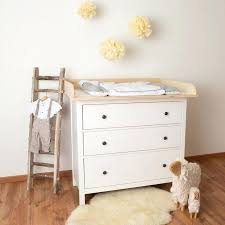 changing tables with drawers thelt co