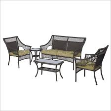 Garden Treasure Patio Furniture by Garden Treasures Living Patio Furniture
