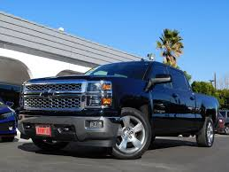 2014 Used Chevrolet Silverado 1500 Only 27k Mi * California One ... Used 2016 Inventory In Phoenix Az Kirkland Nissan Seattle Your New Dealer Rvsforless Ruxer Ford Lincoln Incs Commercial Truck Jasper In Grieco Chrysler Jeep Dodge Ram New Cars Trucks And Suvs Portable Restroom Service King Orourke Buick Gmc Is A Smithtown Mesa Only Fleet Mastriano Motors Llc Salem Nh Sales Kocourek Chevrolet Wsau Near Merrill Stevens Point Crown Saint Petersburg Fl Serving Tampa Vehicle Specials Creve Coeur Mo All Star