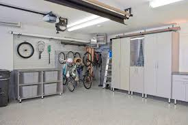 Sears Garage Storage Cabinets by Bathroom Glamorous Garage Storage Ideas Plus Man Caves Floor