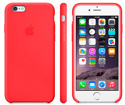 Apple iPhone 6 case 03