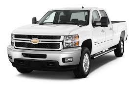 2013 Chevrolet Silverado Reviews And Rating   MotorTrend Silverado 3500 Work Truck Ebay 2015 Chevrolet 3500hd Overview Cargurus 2007 Used 12 Flatbed At Fleet Lease 2011 Chevrolet Pickup For Sale Auction Or Lima Oh 2017 New Jerrdan Mplngs Auto Loader Hd Engineered To Make The Tough Jobs Easier Ck Wikipedia 2019 Chevy Lt 4x4 Ada Ok Kf110614 2000 4x4 Rack Body Salebrand New 65l Turbo Diesel Test Review Car And Heavyduty Imminent Goauto
