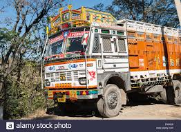 India Goods Truck Stock Photos & India Goods Truck Stock Images - Alamy Used Truck Prices Uk Best Resource To Remain Strong In Fourth Quarter Volvo Vnl 670 For Ats V 12 By Aradeth American Buy Scania Truck With Roll Of Container Online At Low In Kelley Blue Book Trucks Buying Guide Nada Sale Second Hand Ibb Sale India For Texas Car Information 2019 20 Inventory Ford Windsor Dealer Performance New And