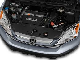 Malfunction Indicator Lamp Honda Odyssey by 2009 Honda Cr V Reviews And Rating Motor Trend