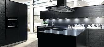 hotte cuisine pro hotte aspirante cuisine occasion photos de design d intérieur et