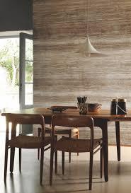 tipps zur wandgestaltung mit braun deco home vinyl