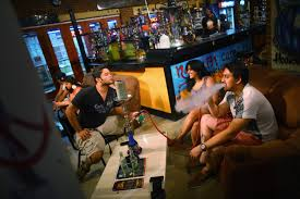 Top Hookah Bars In Connecticut « CBS Connecticut Xs Hookah Lounge Bars 6343 Haggerty Rd West Bloomfield Party Time At House Of Hookah Chicago Isha Hookahbar 55 Best Bar Images On Pinterest Ideas Chicagos Premier Bar Chicago Il Lounge Google Search 46 Nargile Cafe Hookahs Beirut Cafehookah 14 Photos 301 South St 541 Lighting And Design The Best In Miami Top Pladelphia Is The Name For Device Art 355 313 Reviews 923