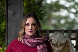 Fashion For A Winter's Tale – Quesnel Cariboo Observer