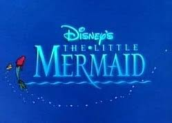 The Little Mermaid TV Series